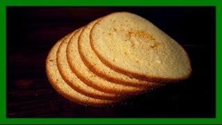 Torten Böden Schneiden - Schneiden wie ein Konditor - von Kuchenfee