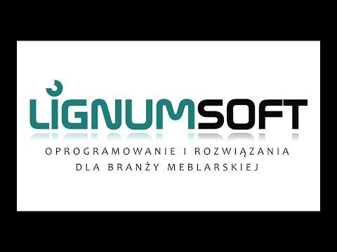 Lignumsoft - Szkolenie Corpus z prezentacją firmy Grass