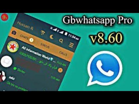 Whatsapp plus yenilendi en son versiyanin linki ve ...