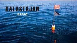 Kalastajan Radio: Pyydysten merkintä ja kalastusluvat