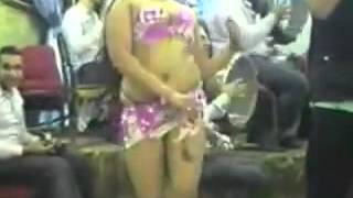 Porn Dance Egyptian 1