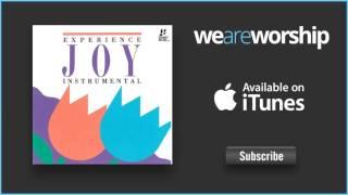 Integrity Worship Musicians - Joy to the World (Instrumental)