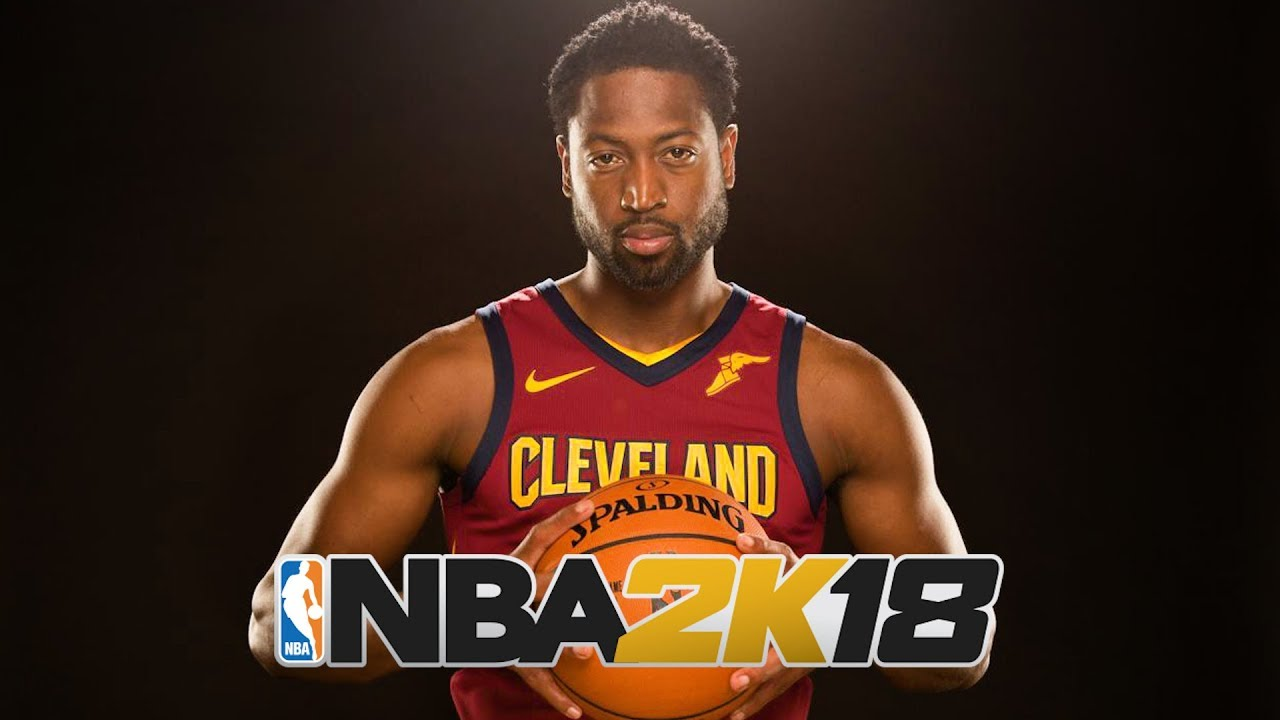 Will Your Roster Update In MyCareer? NBA 2K18