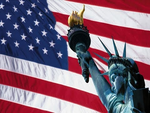 (MUST WATCH) Canna-Business: America's Chance To Revive Liberty And Prosperity