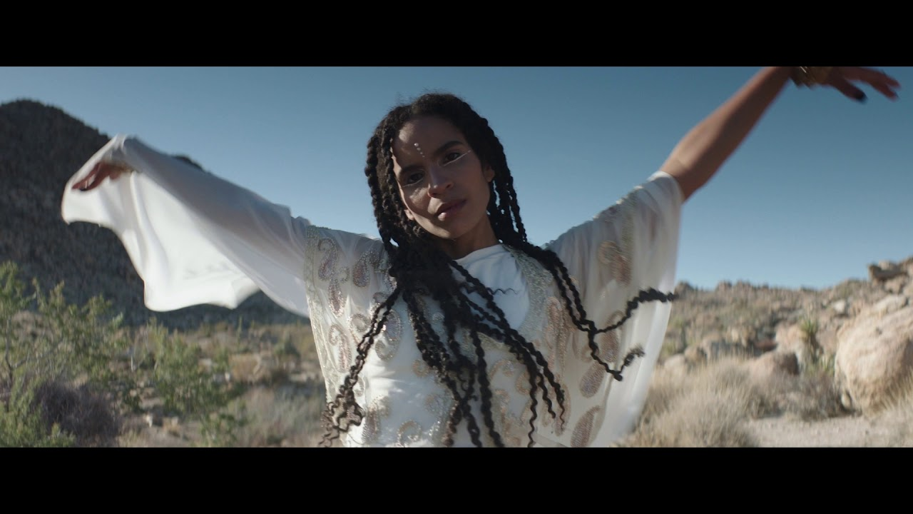 Download KUU - We'll Always Have This Dance (Official Music Video)