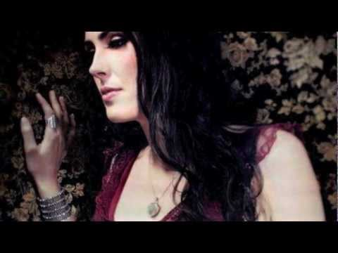 Within Temptation~ Hand Of Sorrow (lyrics)