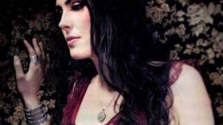 Within Temptation~ Hand Of Sorrow (lyrics)