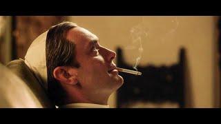 Молодой Папа (Сериал) — Русский трейлер (1 сезон)