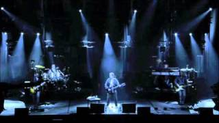 Chris de Burgh - Oh My Brave Hearts - Live (Official)