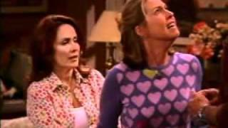 Everybody Loves Raymond - Season 7 @ EnglishThruHumor.com
