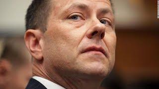 The Bias of Peter Strzok - Corruption@FBI 15