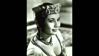 Charito Solis Movies 1955-1964