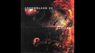 Watch Assemblage 23 Divide video