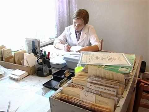 Врач-педиатр, поиск резюме в Москве, ищите врача-педиатра