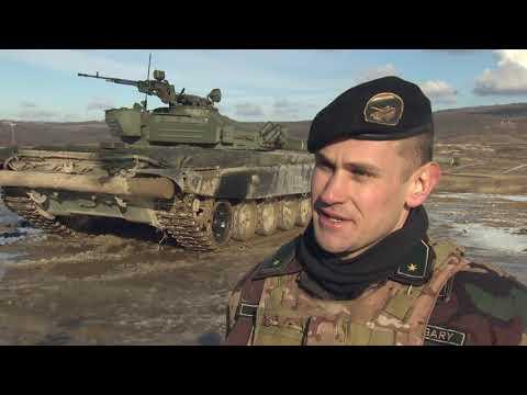 Harckocsik a lőtéren TANKOZNAK: Szerbia továbbra is erőteljesen fegyverkezik, ezúttal orosz harckocsikat szerez be TANKOZNAK: Szerbia továbbra is erőteljesen fegyverkezik, ezúttal orosz harckocsikat szerez be hqdefault