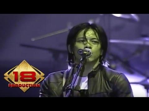 Peterpan - Di Atas Normal (Live Konser Cianjur 15 Maret 2008)