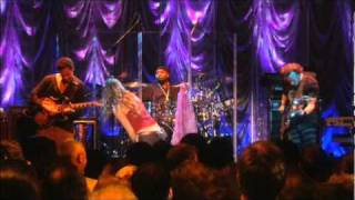 Joss Stone - Super Duper Love (Digging On Me) Live