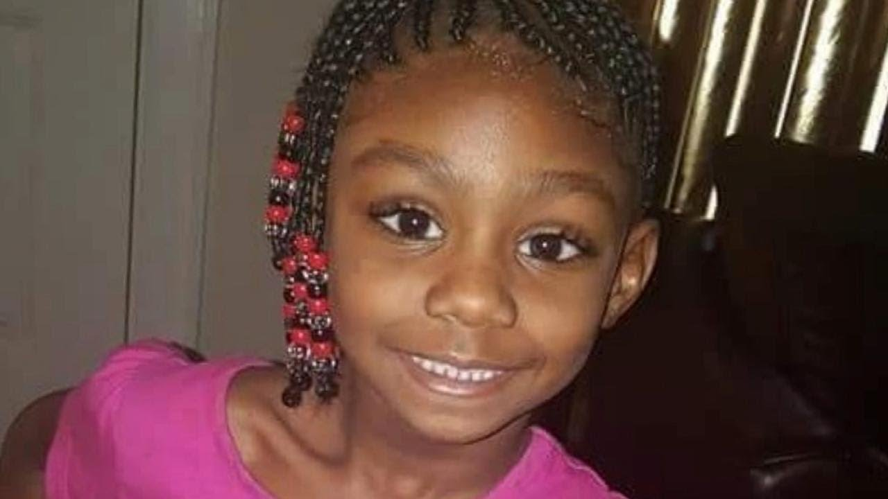 7 Year Old Michigan Girl Killed By Car While Trying To Help Father