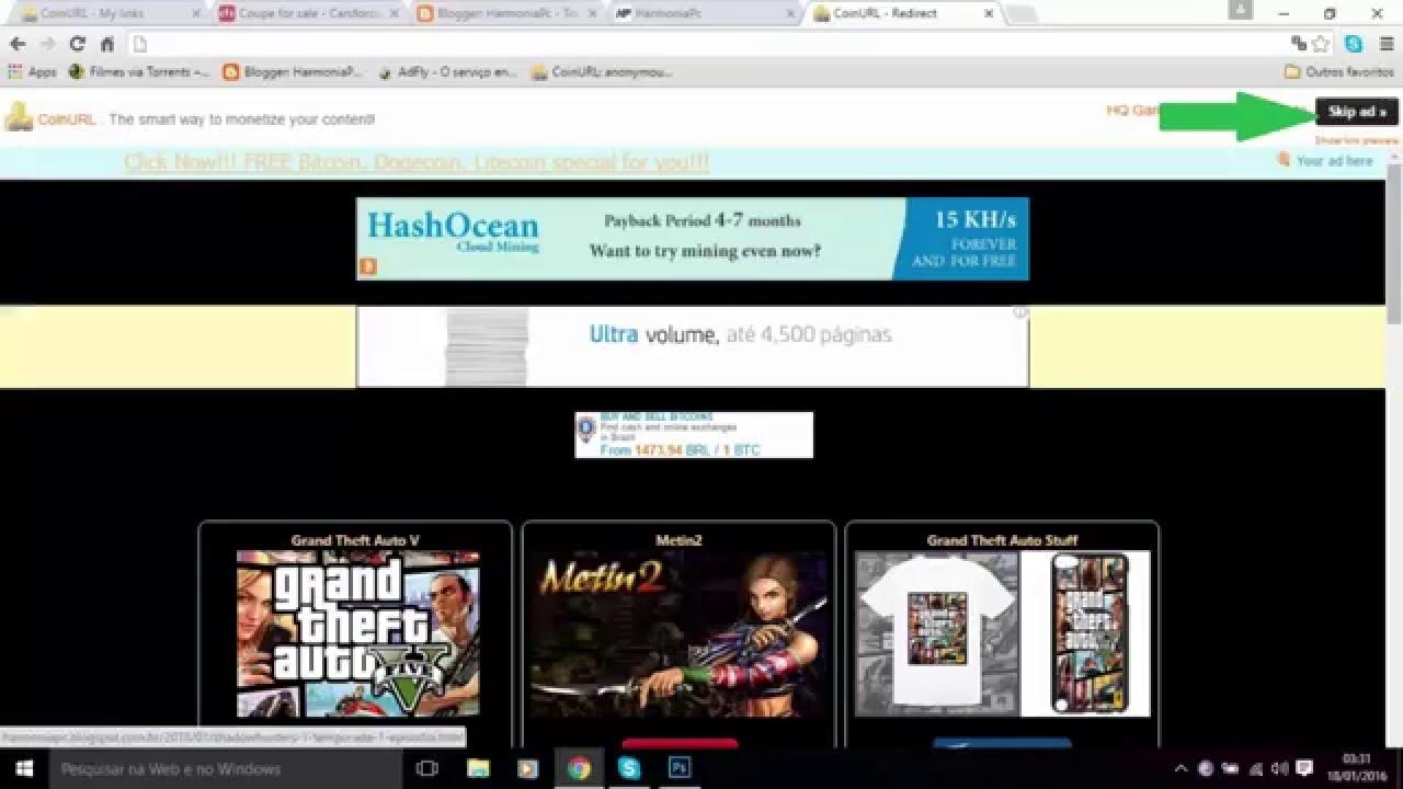 windows 7 live cd iso pt-br torrent