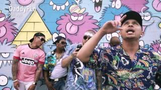 Micah Banks Featuring P-lo, Kool John, Tailz And Mike Dashe
