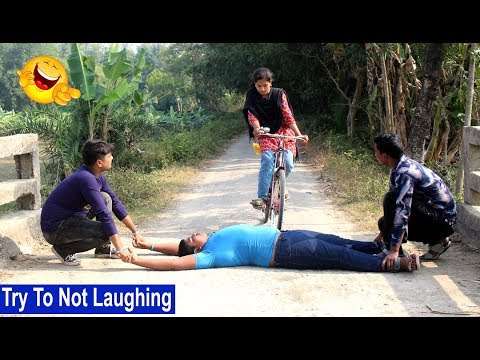 Must Watch New Funny😂 😂Comedy Videos 2019 - Episode 22 - Funny Vines || SM TV