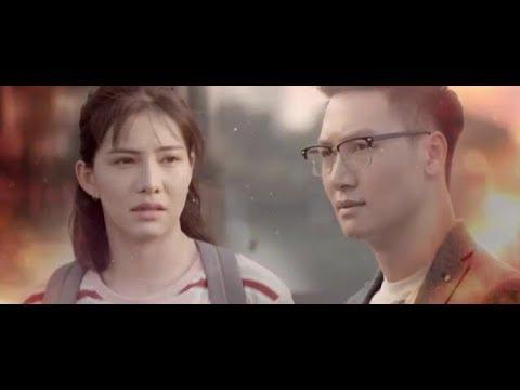 'Chạy trốn thanh  xuân' tập 6: An là em gái  cùng cha khác mẹ của Nam?