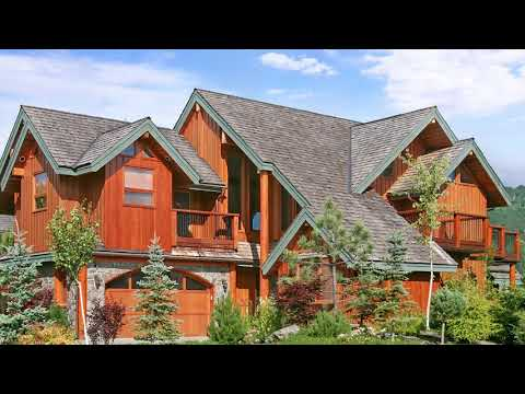 Homes in Evergreen CO - Evergreen Homes