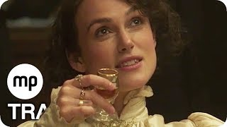 COLETTE Trailer Deutsch German (2019)