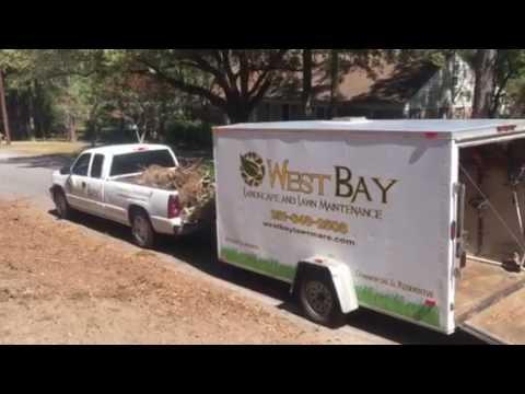 Bay Chevrolet Mobile Al >> West Bay Landscape Lawn Mobile Al Westbaylawncare Com
