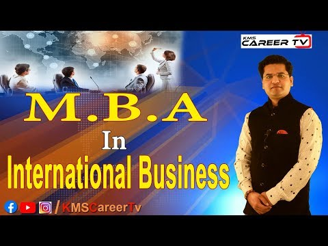 mba-international-business-course-details-|-salary-|-career-in-mba-ib