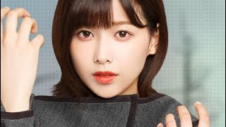 Watanabe Verisa #Hirashin Keyakizaka 46 #避雷針 #渡邉理佐 #欅坂46さん応援しています どうぞよろしくお願い致します