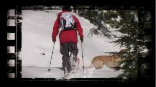 Skeeze Team Video 11/12 - Andy Mahre
