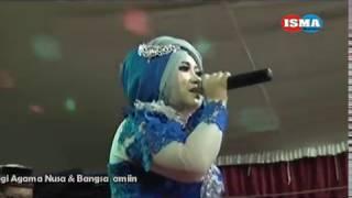 ZAM ZAM QOSIDAH - Tahun 2000   Desa Banget