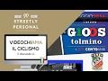 VideochiAMA il ciclismo: Gios Torino