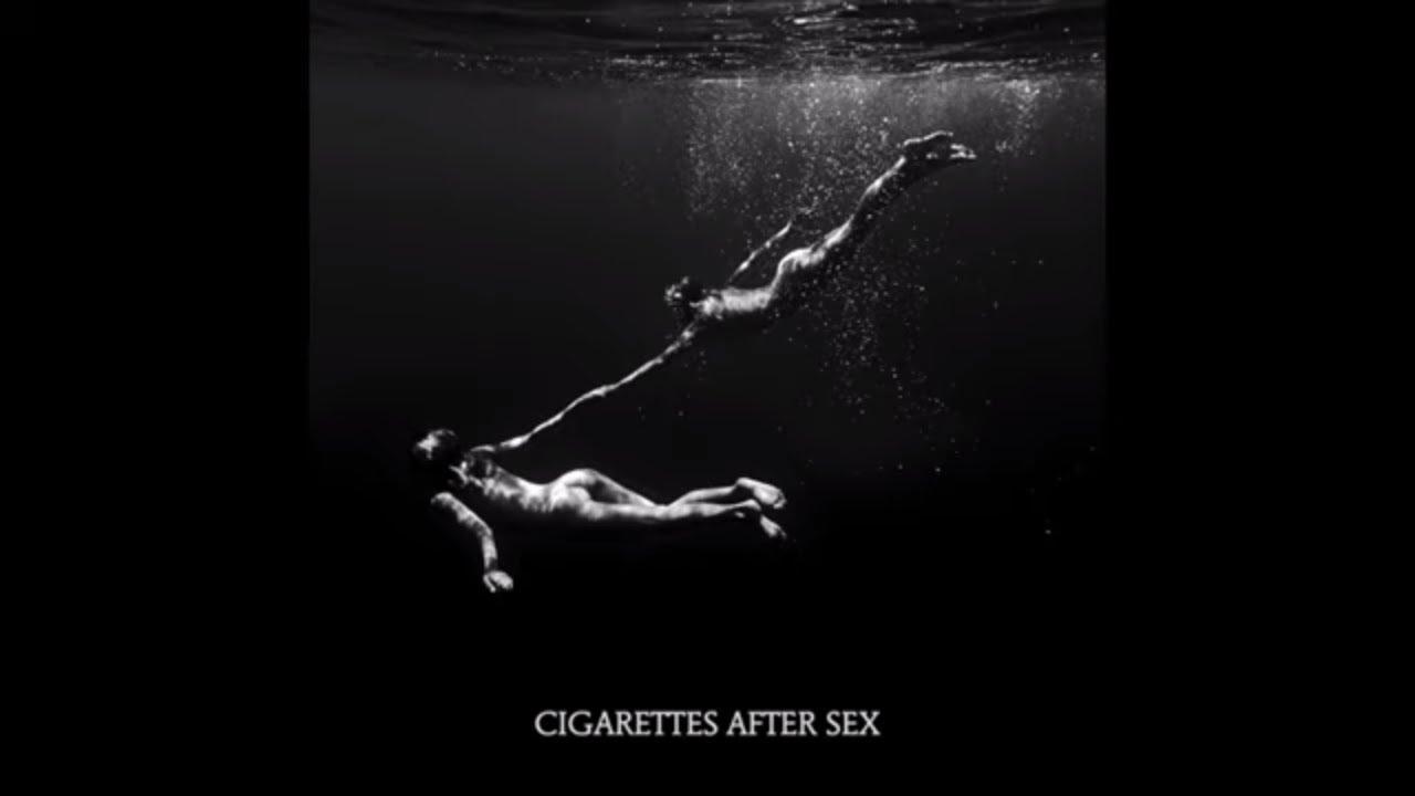 Resultado de imagem para cigarettes after sex