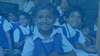 Humana People to People India—Year in review 2018