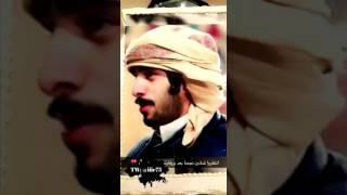 انشاءالله ترجع ب السلامه ي محمد الشهراني وتدشن العمل