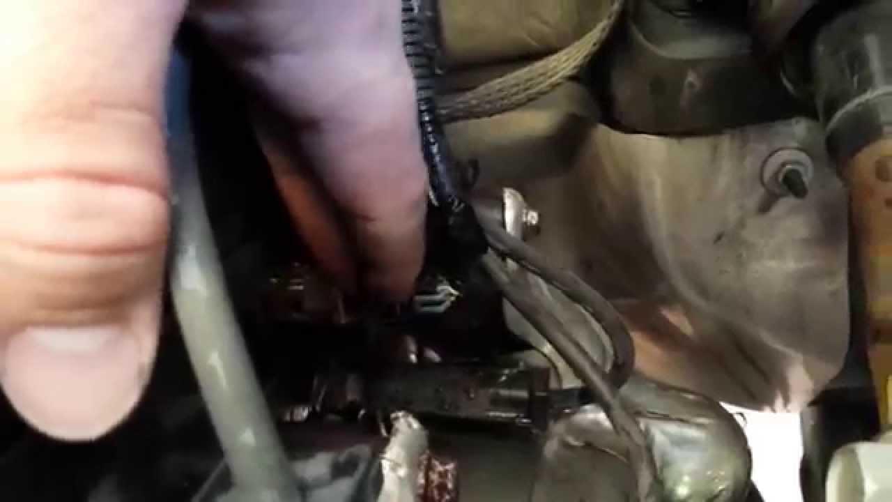 2009 gmc sierra engine hot ac turned off [ 1280 x 720 Pixel ]