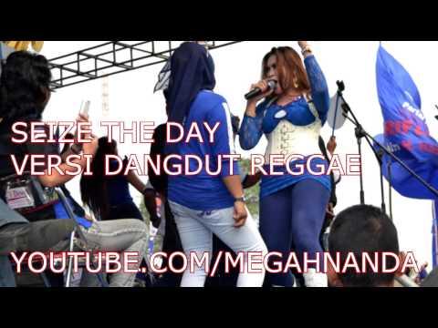 A7X Seize the Day versi Dangdut Reggae Indonesia