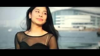 Hey Girl - J-Dhillon || Music Video || Manni Khehra || World Media Records 2015