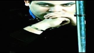 محمد سلطان - بانت كدبته
