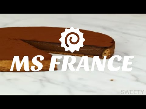 recette-tarte-chocolat---♡•-recette-ultime-cyril-lignac-•♡