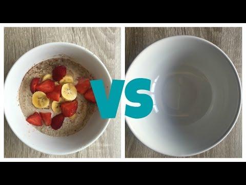 DIGIUNO INTERMITTENTE | E' una dieta? Rallenta il metabolismo? E' sostenibile?