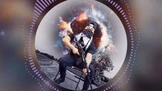 Coming Soon New Rajput Song || Rio Singh Rajput  || Latest Punjbai song 2020 ||