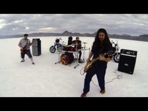 """Force Multiplied """"High Octane"""" (Official Video)"""