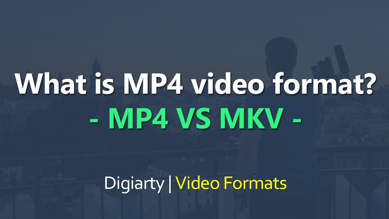 how to download youtube videos in mp4