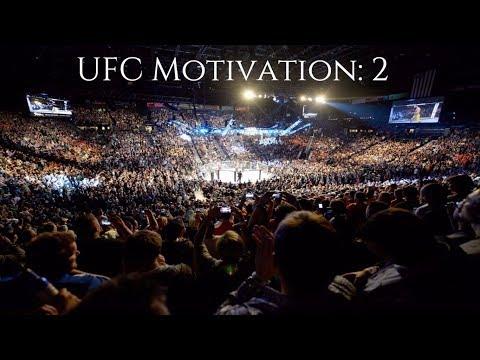 UFC Highlights 2017 // Motivational Video