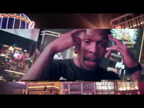 """Pert McFly """"SHOW NO LUV"""" Music Video #BAITMONSTARZELITE"""
