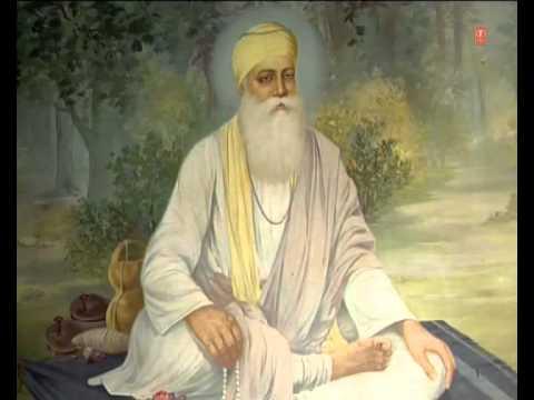 Bhai Surinder Singh Jodhpuri - Jis Ke Sir Upar Toon Swami - Mittar Pyare Nu