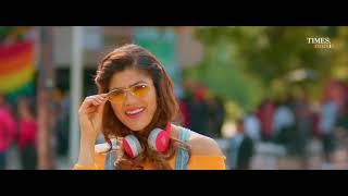 I Think Delhi : The Landers whatsapp status 2019 || New Punjabi Songs 2019